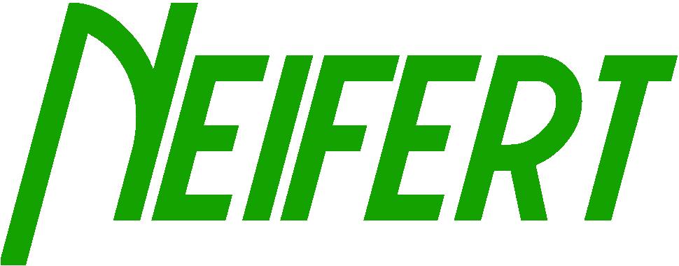 Neifert Brennstoffe-Logo